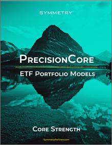 precisioncore_brochure_tn
