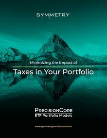 PrecisionCore_TM_brochure_tn
