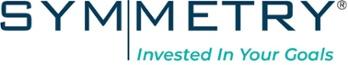 Symmetry-Logo-302C-Tagline-Oct-22-2020-06-05-32-14-PM-1