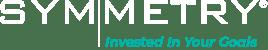 Symmetry-Logo-KO-Tagline-1