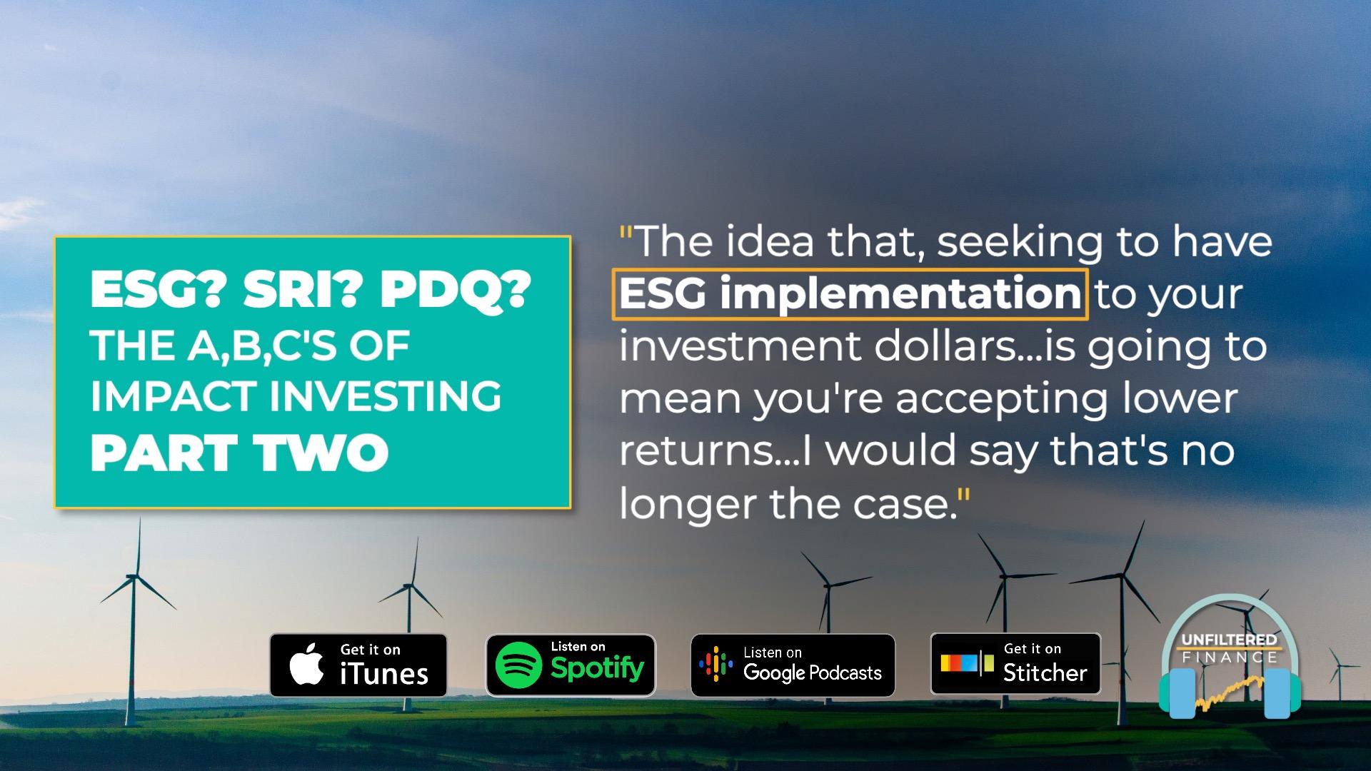 HD Pic - ESG Part 2-2