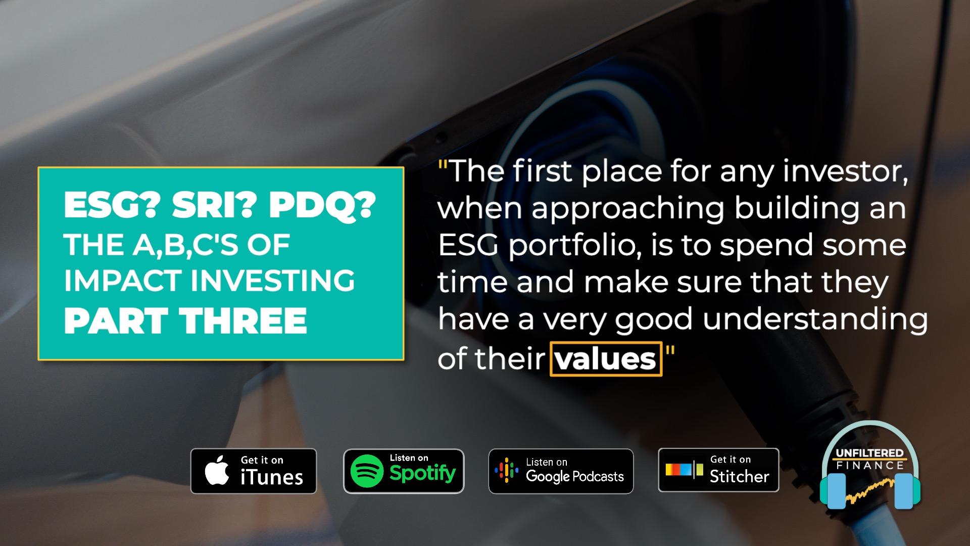 HD Pic - ESG Part 3-1