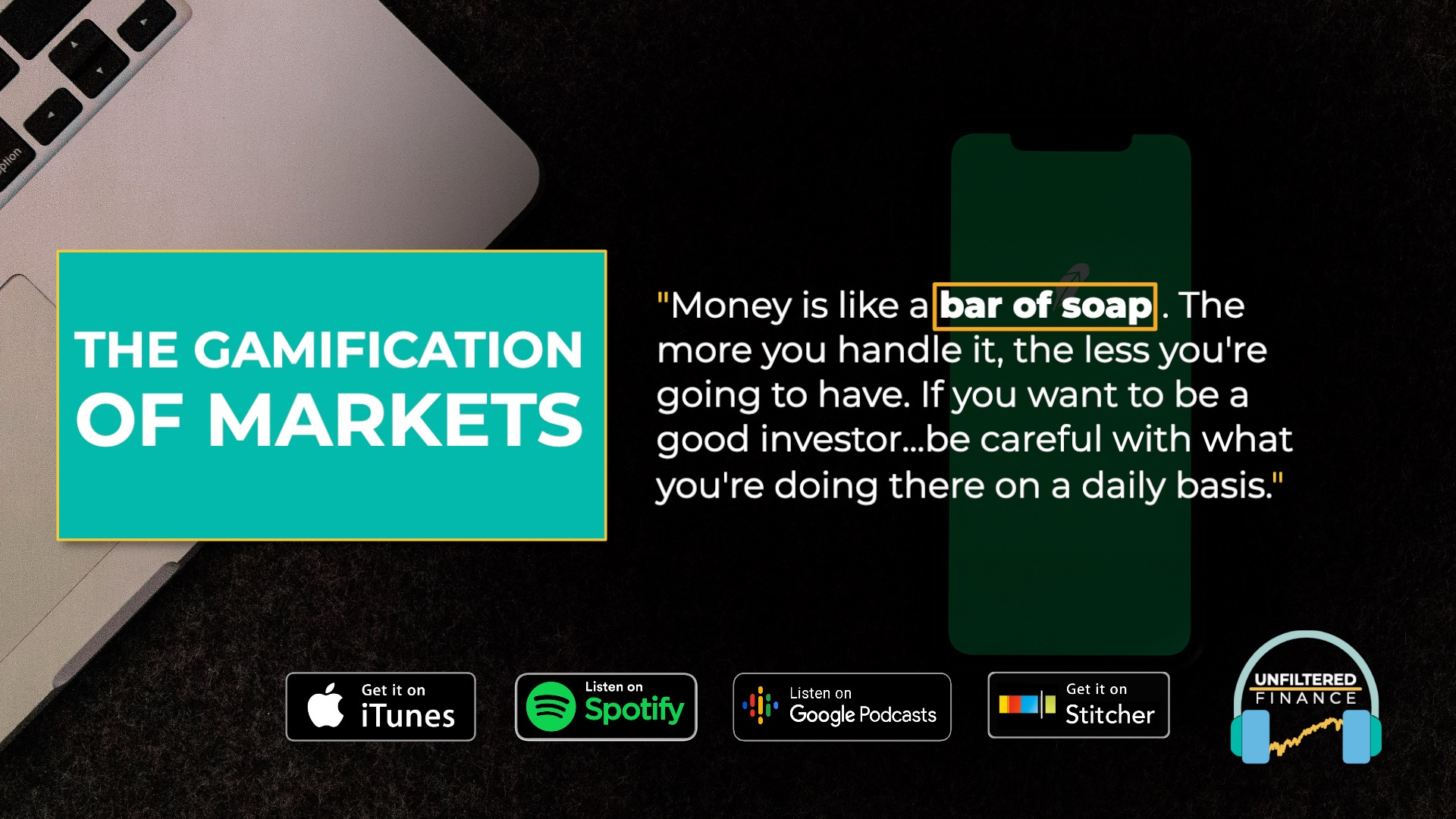 HD Pic - Gamification of Markets-2