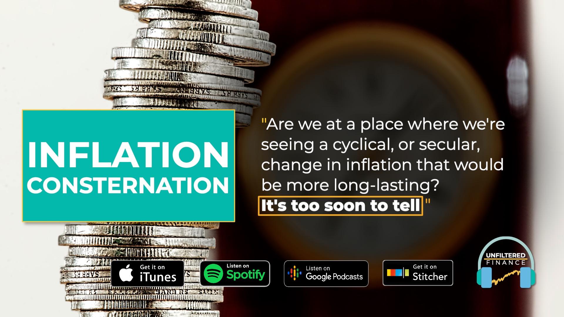 Inflation_Consternation-2