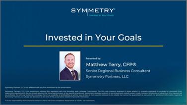 invested_in_your_goals_matt_tn